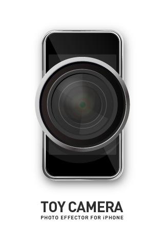 toyc.jpg