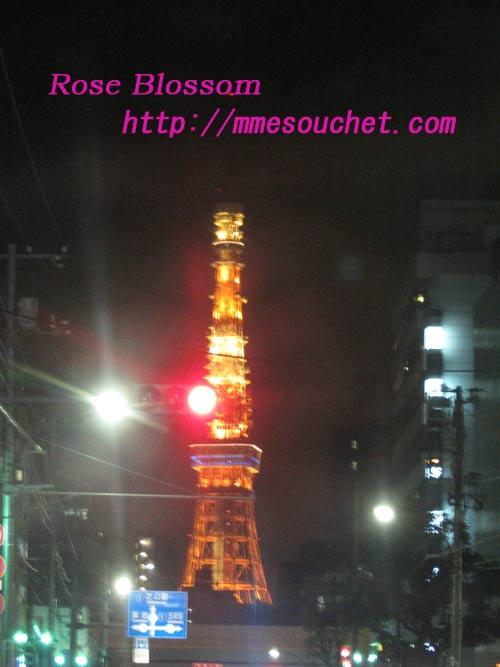 201107051.jpg