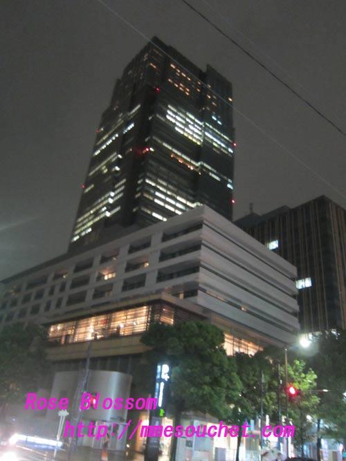 201108262.jpg