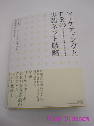 Davidbook.jpg