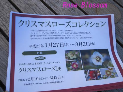 TRASHI20100208.jpg