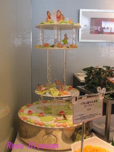 cake20100126.jpg