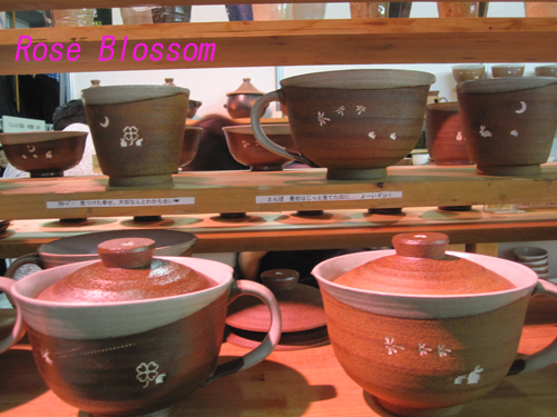 gifutouki20100131.jpg