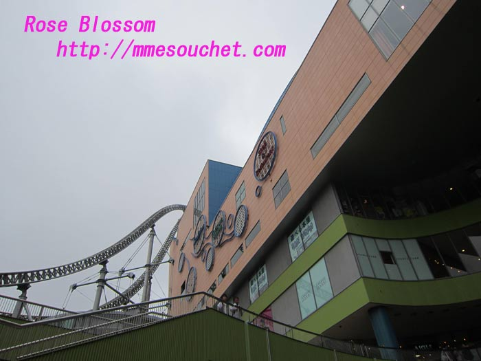 laqua20110821.jpg