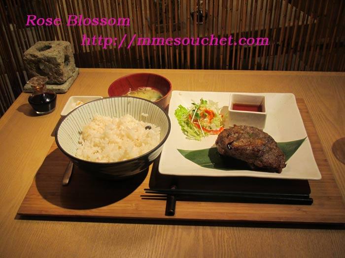 lunch20110626.jpg