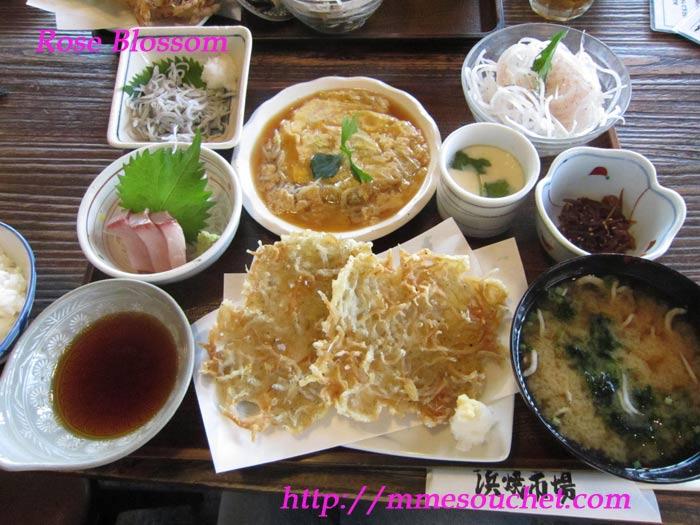 lunch20110829.jpg