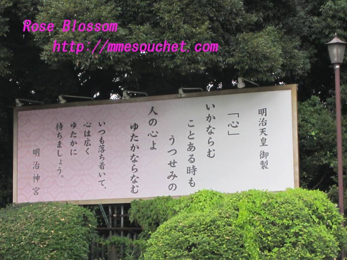 meijijingu201108211.jpg