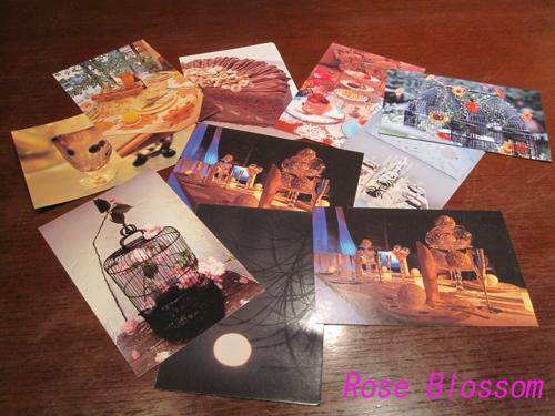 postcard20100208.jpg