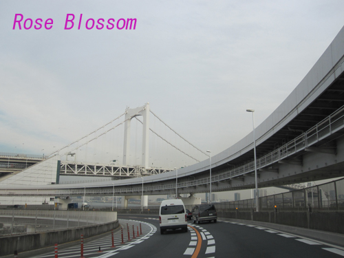 rainbowbridge0120.jpg