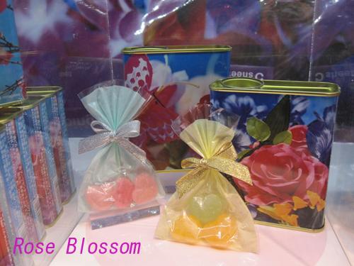 rosecandy0117.jpg