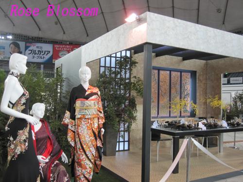 urushi20100131.jpg