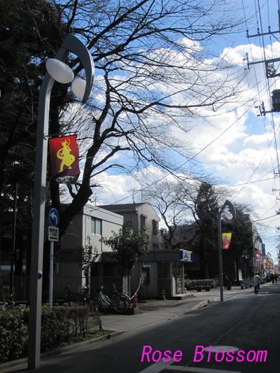 urutorasyoutengai20100206.jpg