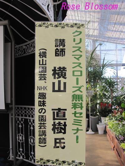 yokoyamaboard20100130.jpg
