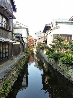 nagahama5.jpg