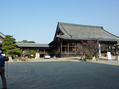 nagahama6.jpg
