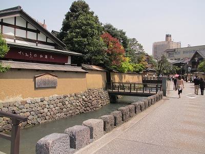 nagaya2.jpg