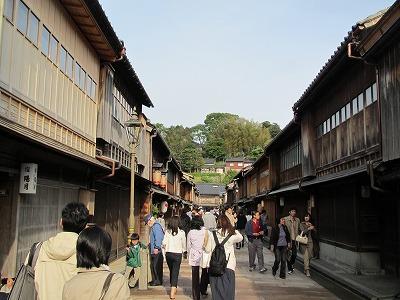 nagaya4.jpg