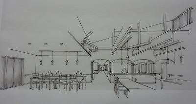 skt7.jpg