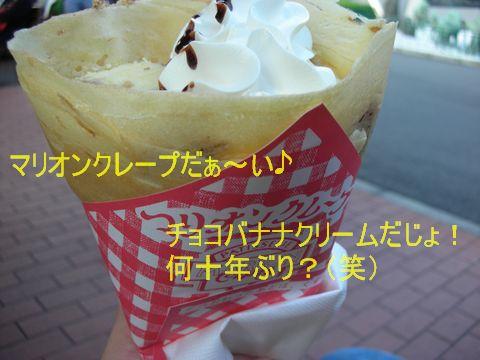 ブログネタ 東京タワー&増上寺 013