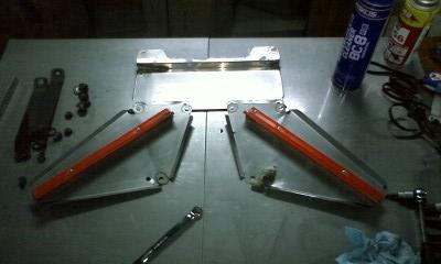 glandefecter (1)