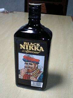 blacknikka.jpg