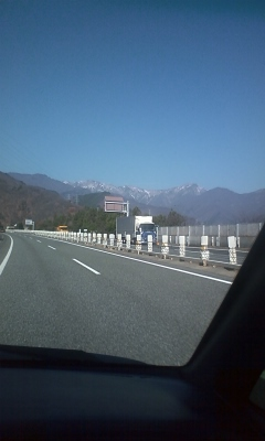 tanigawadake.jpg