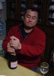 お父さん誕生日