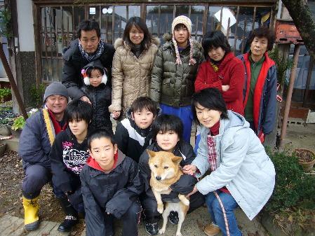2010 全員集合