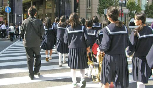 元町イーストジャズピクニック2009-4