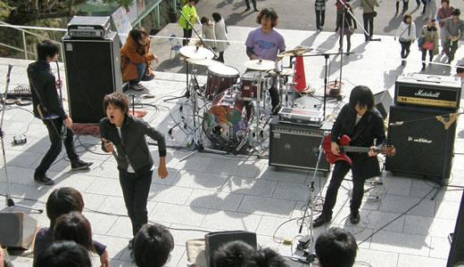 神戸大学六甲祭2009(1)-4