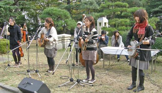 神戸大学六甲祭2009(1)-5