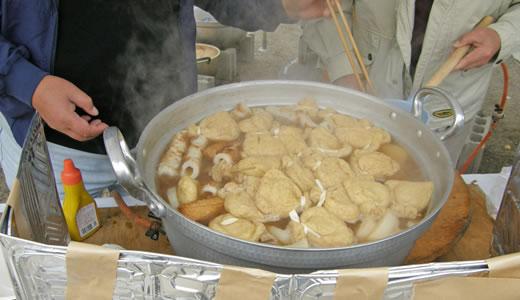 神戸大学六甲祭2009(2)-3