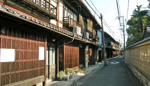 2010新春の京都(2)-2