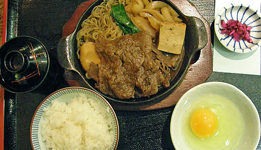 2010新春の京都(2)-4