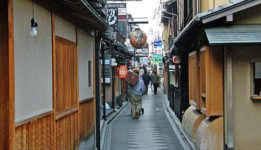 2010新春の京都(3)-1