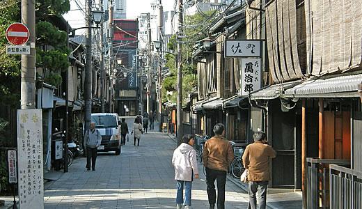 2010新春の京都(3)-2