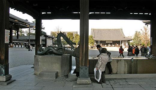 2010新春の京都(4)-1