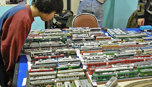第14回鉄道模型とあそぼう-1