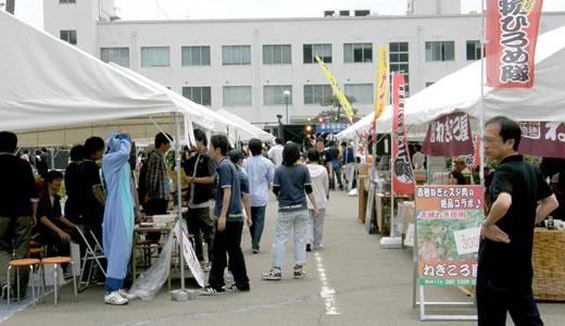 深江祭2011-1
