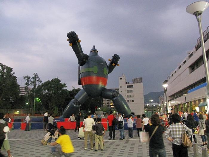神戸カフェ巡り GIGGI~アロアロ編