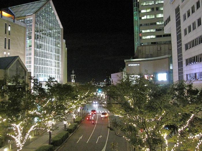 ハーバーのコナミ神戸に行きました。