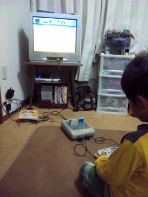 DVC00026_convert_20110509235135.jpg