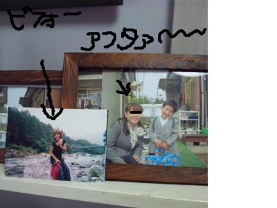 snap_kobutunetubyouki_20115111402.jpg
