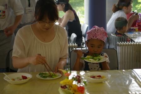 0618.19 季節野菜 124