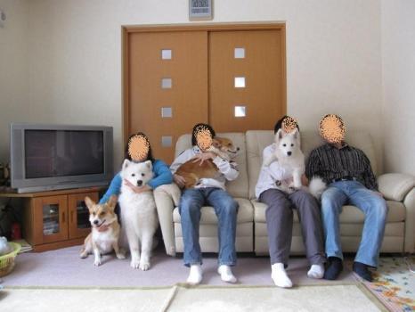 2009 12 23 blog1