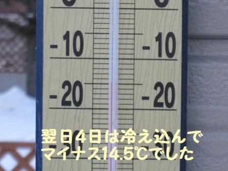 2010 2 3 fuku8