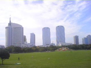 20091101161319