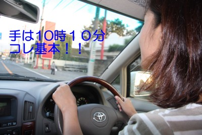IMG_9107.jpg