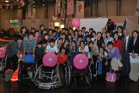 DSC_0049_20101007073841.jpg