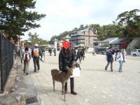 hiroshima059.jpg
